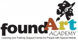 FoundArt Academy