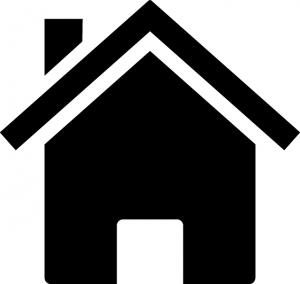 home-146585_640 (2)